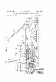 Murray Mower Deck Belt by Murray Riding Lawn Mower Drive Belt Diagram Chentodayinfo