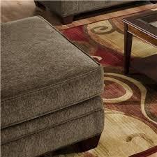 Big Bobs Flooring Kansas City by American Furniture At Big Bob U0027s Outlet Overland Park Kansas