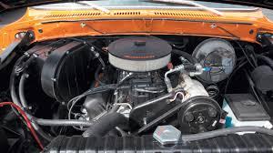 100 Lmc Truck S10 1979 Ford Bronco Dallas 2015