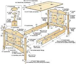 diy woodworking bunk bed plans pdf plans for a shoe rack easy