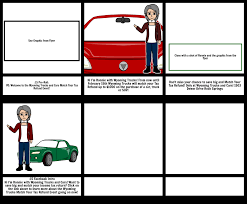100 Wyoming Trucks And Cars Match Your Tax Refund 1 Storyboard