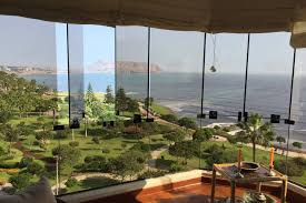 100 Houses For Sale In Lima Peru Airbnb Ocean View Apartment Ocean View