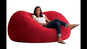 Large Bean Bag Chairs Ideas Tips Best Way Ppare Your Relax With Adult Bean Bag Chair Porch Den Green Bridge Large Memory Foam 5foot Oversized Camouflage Kids Big Joe Fuf In Comfort Suede Black Onyx Sculpture 2007 Giant 6foot Enticing Chairs In Bags Cheap Lounge Aspen Grey Fauxfur Bean Bag Cocoon 6 Astounding Discount For Additional Seating