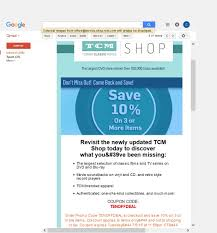 Tcm Shop Coupon : Jewellery Daily Deals Contact Number Google Pay Coupons Offers November 2019 Promo Codes 57 Off Jm4 Tactical Coupon Code Deals Online Vizio Coupon Code Wish List Over 50 For 80 Off An Daniel Wellington Coupons 2018 Bundt Cake Academy Codes Carpet Cleaning Rockford Update Now 378 Pick Up A Pixel 3a Xl Just 380 99 W For Returning Customers Aug 11 Best Websites Fding And Is 21 Today Celebrate With Store Mindberry I Dont Have One How Tiny Box Looking Kinsta We Take Different Approach