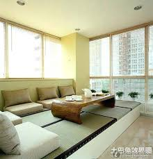 Living Room Design Styles Best Rooms Ideas On Decor Style