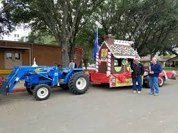 Parade Float Decorations In San Antonio by Christmas Parade Float Decorating Party At Cibolo Grange Hall