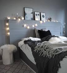 Grey Teenage Bedroom Nice On Pertaining To Best 25 Teen Bedrooms Ideas Pinterest 3