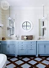 Color For Bathroom Cabinets by Choosing Bathroom Wall And Cabinet Colors Paint It Monday The