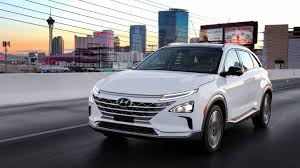 100 Fuel Cells For Trucks Hyundai Will Invest 675 Billion In Cell Tech By 2030 The Drive