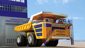 THE BIGGEST TRUCK ON THE PLANET « IMPERADOR Xxl Dump Truck Tire Explodes Like A Cannon In Siberia Aoevolution Bisalloy Unit Rig Builds Australias Largest Top 10 Ming Trucks In The World Pastimers Youtube The Edumper Is Worlds And Most Efficient Electric Zhodino Belarus September 21 2017 Factory Of Quarry Trucks Belaz 75710 Biggest Dumptruck Sabotage Times I Present To You Current Worlds Largest Dump Truck Liebherr T Belaz Video Report Plasma Pinterest Large Industrial Bel Az Stock Photo Edit Now Belaz75710 Carrying Capacity Of First Electric Stores As Much Energy 8 Tesla