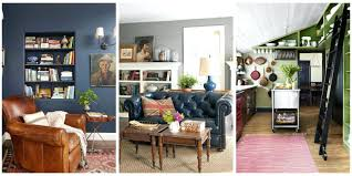articles with best living room paint colors 2014 label marvelous