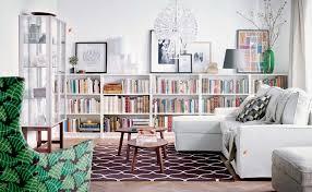 Ikea Living Room Ideas 2015 by Ikea 2015 Living Interior Design Ideas