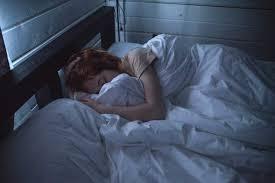 tipps und tricks für schlaflose nächte im sommer