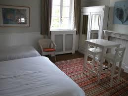 chambre hote le crotoy une des très belles chambres avec vue sur mer photo de les