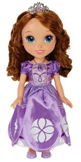 Tolly Tots My First Disney Princess Sofia Toddler Doll - Check Back ... Graco Doll Accsories Toys Ardiafm Baby Doll Nursery Playset Toy Cot Stroller High Chair Dolly Play Set New Baby Swing Feeding Diaper Bag Guidecraft White Products Pinterest Tollytots Little Mommy Model 84810 Pretty Pink Fisher Price Spacesaver Duo Diner 3 In 1 Convertible Carlisle Chairs Dolls High Chair Haing Electric Swings Litlestuff Rainforest Highchair Tolly Tots Rare Buy Online From Fishpondcomau