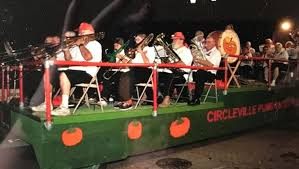 Pumpkin Festival Ohio by The Official Circleville Pumpkin Show Website