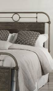Macys Headboards And Frames by Wesley Allen Official Website
