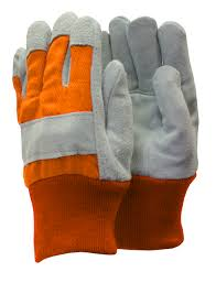 town u0026 country town u0026 country heavy duty kids gloves red