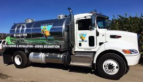 Hydro-Vac & Pump Truck Services - TRAVIS AG Septic Tank Truck Howto Video Youtube Lentz Grease Trap Pump Lentz Service Cossentino Pumpingbaltimore Marylandbest Presseptic Terrys Cleaning Pumping Inspection Ser Sewage Vacuum Truckdofeng Tanker And Portable Toilet Rentals Gosse Risers A Wise Investment Waters Greens And Excavation Llc Pumper Wheelie Jupiter Installation Grayling Mi Jack Millikin Inc System Tips Benjamin Franklin Plumbing Orlando Out Stony Plain Dagwoods Vac Services