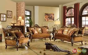Formal Living Room Furniture Dallas by Formal Living Room Ideas Living Room