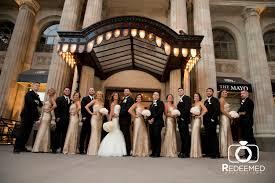 Dresser Mansion Tulsa Ok by Weddings Of Tulsa Blog Weddings Of Tulsa
