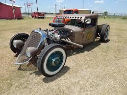 100 Rat Rod Trucks For Sale 1929 D Model A For Sale 1980640 Hemmings Motor News