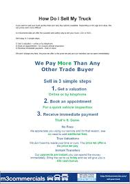 I Want To Sell My Truck By M3commercials - Issuu Selling My Truck In Excellent Cdition Very Reliable Sheerness Sell My Truck Today Best Image Kusaboshicom Im Selling Babynot An Actual Baby Steemit Car Trading In Questions Isnt Listed Cargurus Ford F350 Super Duty Why Is Car Not Showing Up For Nissan Ck20 Junk Mail Alaide Sa Auto Wreckers 1987 Chevy Streetrodding Willie Moore Classic Junk Without Title Archives Money 7082794313 Pickup Ute Flat Deck Scab Chasis Dcab Diesel Motorcycle Florida Baja Fernando Ferreyra Blue I Dont Need A Monster Wired