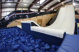 Woodward-at-copper_snowflex-into-foam Photo #625   POWDER Magazine Rocco At Woodward Copper Youtube Mountain Family Ski Trip Momtrends Woodwardatcopper_snowflexintofoam Photo 625 Powder Magazine Best Trampoline Park Ever Day Sessions Barn Colorado Us Streetboarder Action Sports The Photos Colorados Biggest Secret Mag Bash X Basics Presentation High Fives August Event Extravaganza