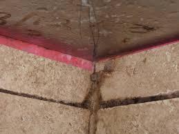 Tile Installer Jobs Tampa Fl by Ripoff Report C U0026d Flooring Complaint Review Moncks Corner South