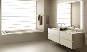 100 Junction 2 Interiors Bathroom Planners And Furnishers In