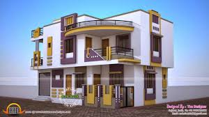 600 Sq Ft House Design India - YouTube Extraordinary Free Indian House Plans And Designs Ideas Best Architecture And Interior Design Indian Houses Designs 1920x1440 Home Design In India 22 Nice Sweet Looking Architecture For Images Simple Homes With Decor Interior Living Emejing Elevations Naksha Blueprints 25 More 2 Bedroom 3d Floor Kitchen Photo Gallery Exterior Lately 3d Small House Exterior Ideas On Pinterest