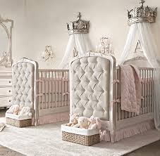 Vintage Baby Cribs Unlikely Beautiful Vintage Baby Furniture