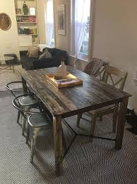 9 Target Dining Room Tables Com P Mudhut Perdana