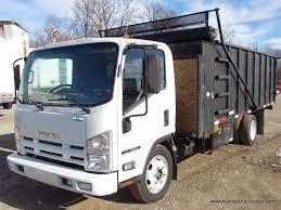 Used Isuzu Dump Truck Cabover, Freightliner Dump Trucks For Sale In ...