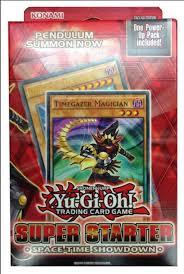 Top Ten Yugioh Decks July 2015 by Yugioh The Pendulum Era Part 1 Ygo Amino