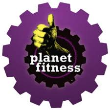 Front Desk Manager Salary Florida by Planet Fitness Salaries In The United States Indeed Com