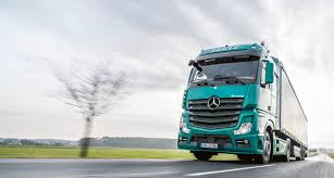 Lower Fuel Consumption, More Torque. - Mercedes-Benz Mercedesbenz Trucks The New Actros Mercedes Reviews Specs Prices Top Speed Iran Stops Producing 11 Financial Tribune Truck Model Numbers Wrong Scs Software For Spintires Download Free Takes To Road Without Driver Car Guide Future 2025 Concept Pictures Digital Trends Is Making A Selfdriving Semi To Change The Of Benz 2014i Sound Hd Mod Ets 2