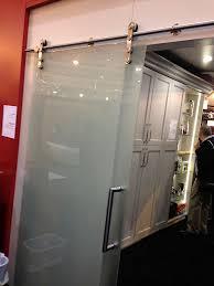 Hafele Cabinet Hardware Pulls by Interior Classy Picture Of Glass Sliding Hafele Barn Door