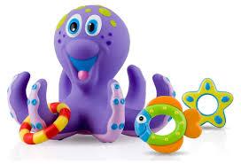 Infant Bathtub Seat Ring by Top 15 Best Baby Bath Toys