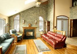 Family Room Addition Ideas by Design Ideas For Living Room And Family Room Additions