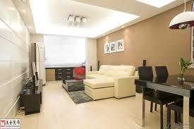 15 modern ceiling lights living room modern ceiling design smart