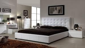 Best Modern Bedroom Decorating Gallery Interior Design Ideas