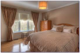 rideaux chambres à coucher tendance rideaux chambre coucher rideau id es de d coration de avec