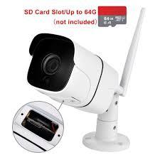 Shop Spytec A119 Pro Car Dash Camera With GSensor Motion Detection
