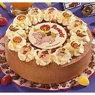 pumukl torte kuchen