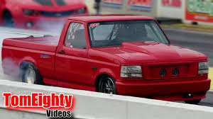 Street Outlaws Ryan Martin - YouTube Craigslist Isuzu Npr Tri Axle Dump Trucks For Sale By Posts Powernation Blog Archives Page 20 Of 70 Legearyfinds Sema 2016 Extreme Suvs Autonxt Three Police Detaing Trucks Explode Into A Fireball Off Al Galaa Karoo 110 4wd Rtr Brushed Desert Truck Vetta Racing Vtac01002 Semi Crash Covers Road With Fireball Whisky Wcco Cbs Minnesota Speed Society The Silverado Featuring 416ci Facebook Special Edition Chevrolet An Air Canada Dc8 Burns At Toronto Intertional Airport Last Night
