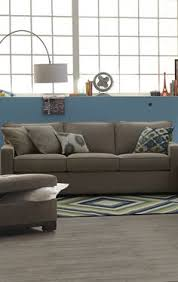 radley fabric sofa created for macy s radley fabric sofa and