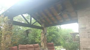 Patio Ideas ~ Full Size Of Awningpatio Awning Ideas Shade Cover ... Alinum Patio Cover Pictures Duralum This Place Cheaper And Custom Steel Awning New Braunfels Texas Carport Ideas Full Size Of Awningpatio Shade Patio Covers Alinum Cover Kits At Ricksfencing And Covers Carports Awnings D R Siding Outdoor Fabulous Shelter Designs Attached Covered Pergola Freestanding Pergola Sliding Pvc Canvas Magnificent Overhead Structures Metal Roof Over 20 Electrohomeinfo Best 25 Ideas On Pinterest Porch Roof Todays Featured Product Vornado Rimini Model Attached Over The Roofing