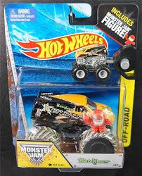 Hot Wheels Lot Of 2 Monster Jam Monster Trucks Bad Habit 1:64 ... The Worlds Best Photos Of Monster And Truck Flickr Hive Mind Video Record Jump Top Gear Bad Habit Hot Wheels Monster Jam Vehicle Amazoncouk Toys Games Odd Pat Gber The Shocker Truck Team Give Back To Their Fans Jam Sydney 2014 Truks Pinterest Destruction Racing Videos For Kids 2013 Allmonstercom Wheels Lot 2 Trucks Bad Habit 164 Autograph Bad Habit Joe Sylvester 8x10 Photo Ebay Anyone Feel Like Testing Our Game