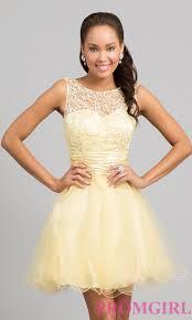 15 best quince images on pinterest quince dresses 15 dresses